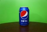 百事可乐(易拉罐)